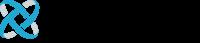 Liverton Networks